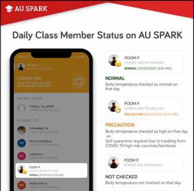 au-spark-2_04
