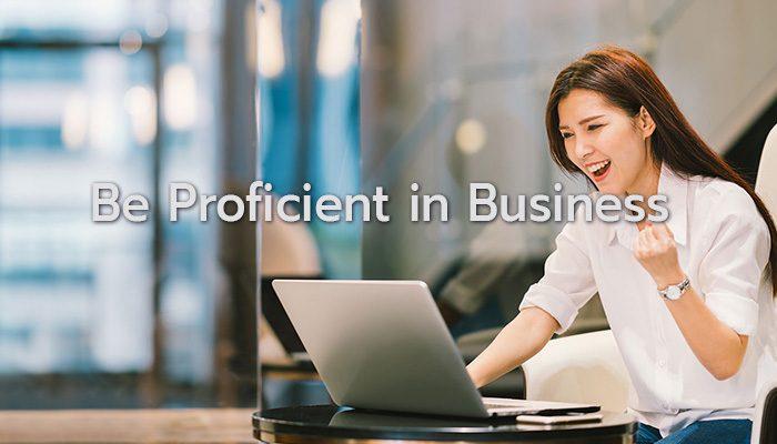 be proficient 700x400